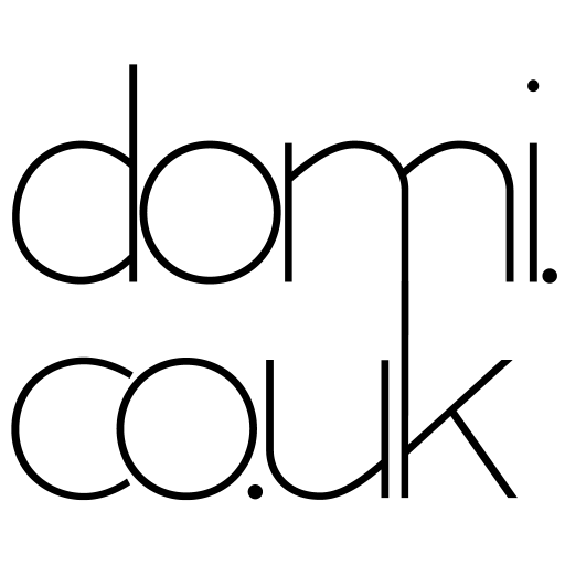 domi.co.uk