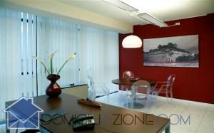 affitto sede legale Prato