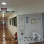 Business Center Udine