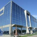 Business Center Volpiano Torino