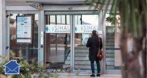 Business Center domiciliazione Vicenza