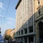 Domiciliazione Bologna Stazione