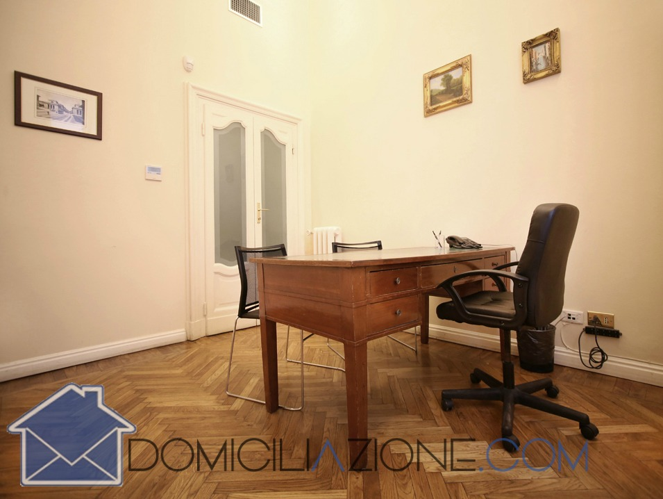 Domiciliazioni legali Milano
