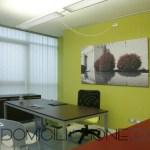 ufficio virtuale Prato