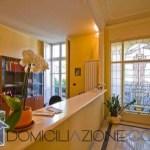Torino domiciliazione legale