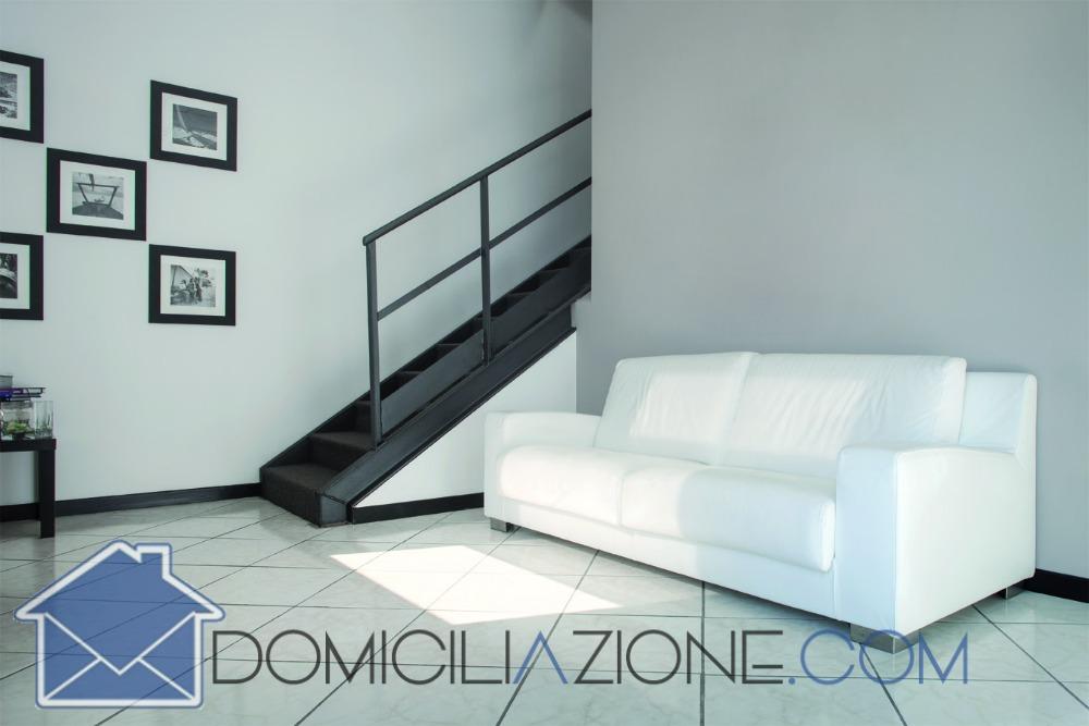 Centro uffici domiciliazioni Treviso
