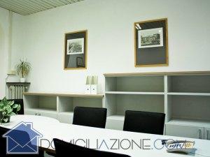 Genova affitto sede legale