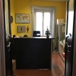 Genova domiciliazioni legali