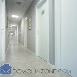 Ufficio virtuale Villorba Treviso