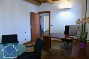 Affitto sede legale Ferrara