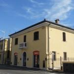 Business Center Ferrara