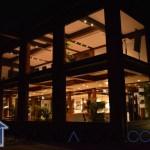 Business Center Roma Gra