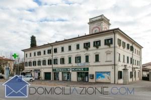 Business Center Ponte Di Piave Treviso