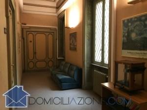 Domiciliazioni legali Roma