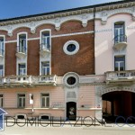 Novara domiciliazione legale
