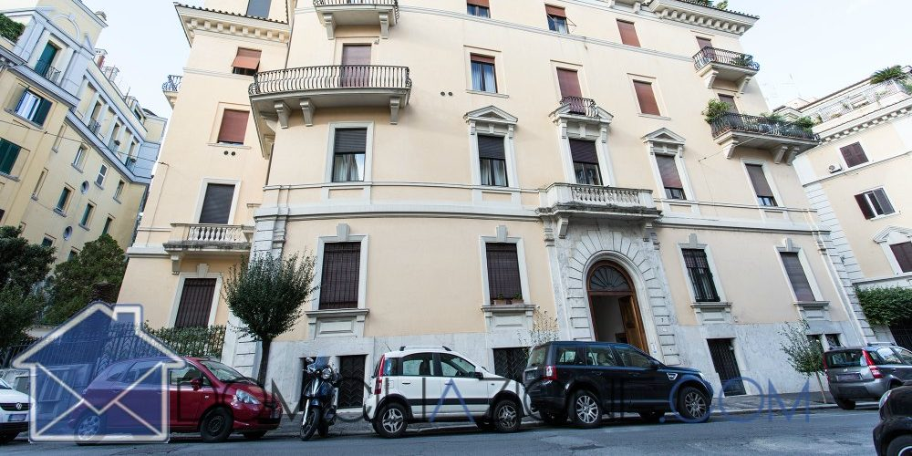 Bureau virtuel en Italie