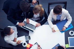 Domiciliazione commercialisti esperti contabili