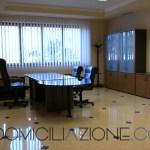 Ufficio ore Battipaglia Salerno