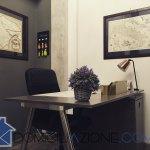 Bari coworking domiciliazione professionale