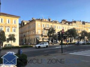 Business Center Trieste