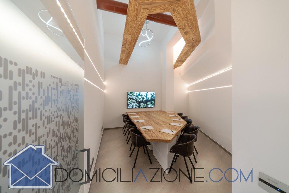 Affitto sala riunioni Roma Colosseo