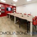 Castellaneta Taranto affitto sala riunioni