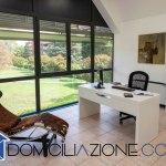 Affitto ufficio temporaneo Parma