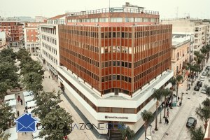 Business Center Brindisi