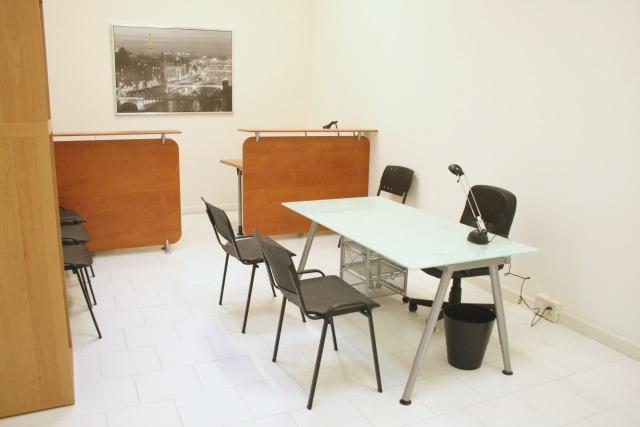 uffici_arredati_453