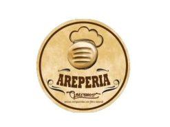 Arepería Gourmet. Todos los días: 11:00 am - 9:00 pm