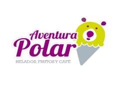 Aventura Polar. Todos los días 12:30 pm a 6:30 pm