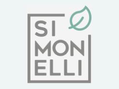 Simonelli. Lunes a Sábado: 12:00 m - 9:00 pm.