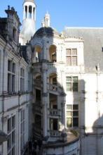domiclire_chateau_chambord10