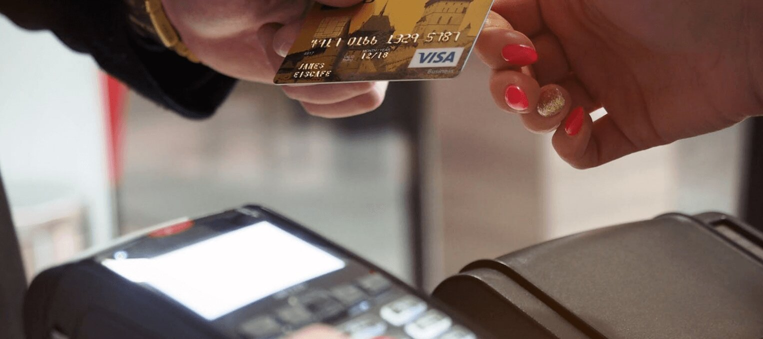 DomicoPay payment processing