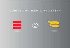 Domico Software acquired by Fullsteam LLC