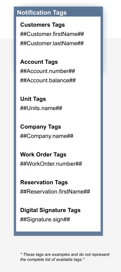 domicocloud use case tags
