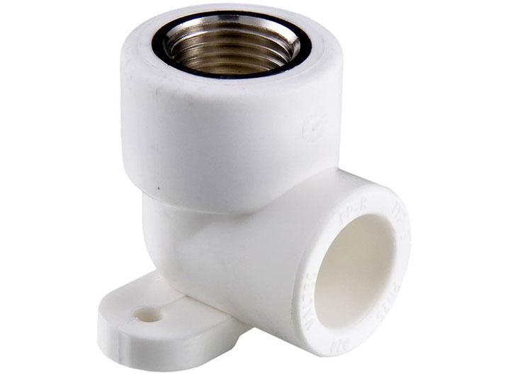 водорозетка для подключения посудомойки