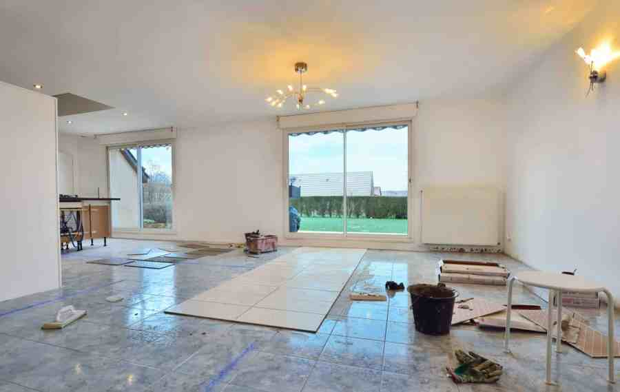 Blog   Renovation Contractor Oakville   Serving Mississauga     5 Simple Renovation Ideas That Can Change The Look Of Your Home