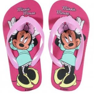 Tong Minnie rose