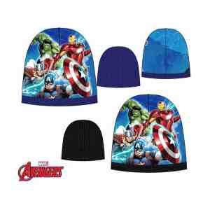 Bonnet Avengers