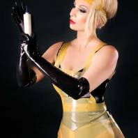 Rubber-Goddess-Miss-Jade-1