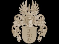 institut-malbert-dortmund-logo-2