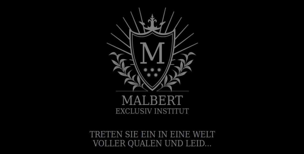 Exclusiv Institut Malbert