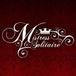 Mistress Solitaire