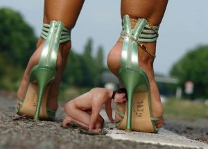 shoe zapatos