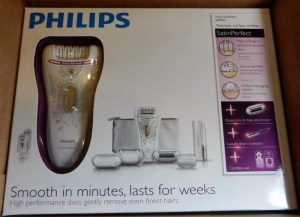depiladora-philips-deluxe-hp657650-lavable-hypo-alergenica-3731-MLM4604270340_072013-F