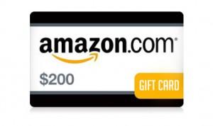 amazon-gift-card-200