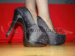 shoes dominalucia