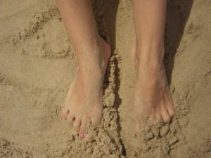 pies de dominalucia