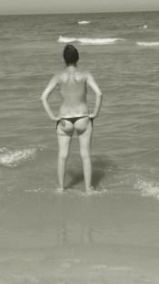 dominalucia relax playa